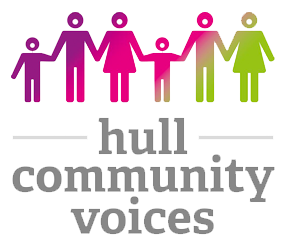 Hull Community Voices